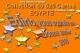 *** TOP AFFAIRE ***  GROSSE Collection  Egypte (520 Cartes TTB) Dans Album En Bon état - - Egypte
