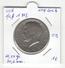 USA. Half Dollar, 1/2 $ 1973. KM #202b. TTB - Federal Issues