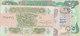 IRAQ 1/4 1/2 1 25 DINAR 19901993 P-74 77 78 79 UNC SET # - Iraq