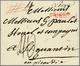 35 Liege - Stamps