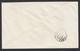DR Einschreiben Sonderstempel Sonder R-Zettel Tag Der Briefmarke Zusammendruck ZD Randstück 1937 Berlin -> Hannover K592 - Briefe U. Dokumente