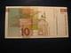 10 Tolarjev 1992 SLOVENIA Slovenie Unused UNC Banknote Billet Billete - Slovénie