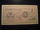 10 1992 MACEDONIA Macedoine Good Condition Banknote Billet Billete - Macédoine