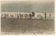 "China Sea Water Bath Hand Colored Used 1905 Shanghai Type Blanc China Ship SS "" Bayern "" - Chine"