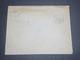 DANEMARK - Enveloppe Commerciale De Copenhague Pour Paris En 1902 - L 11933 - Lettere