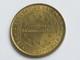 Médaille De La Monnaie De Paris - AZAY LE RIDEAU -  2003 H    **** EN ACHAT IMMEDIAT  **** - Monnaie De Paris