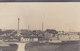 Ludwigshafen - Fabrikquartier -1908         (A-65-100316) - Ludwigshafen