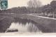 CPA Saint-Mihiel - Le Canal Et La Promenade Des Chasseurs  (32691) - Saint Mihiel