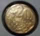 @Y@    Afrika  Isewula   20 Cent   2008    (3218) - Monnaies