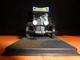 Camionnette - Renault K27 Publicitaire - Michelin - Conseils Michelin - 1/43 - Utilitaires