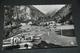 """80  Badgastein Mini-Golfplatz U. Alpenschwimmbad """"Grüner Baum"""" - 1960 / Animiert - Bad Gastein"""