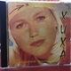 CD Argentino De Xuxa Año 1994 - Children