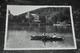 246   Le Lac De Warfaaz  Animée  Geanimeerd - Spa