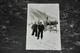 276  Carte Photo  Chamonix??  1934 - Chamonix-Mont-Blanc