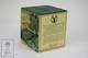 Empty Glenfiddich Pure Malt Scotch Whisky Over 8 Years Presentation Box - Otras Colecciones
