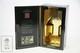 Empty Highland Park Aged 12 Years Single Malt Scotch Whisky Presentation Box - Otros