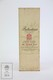 Empty Vintage 1960's Ballantine's 30 Years Old Scotch Whisky Presentation Box - Otros