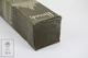 Empty Harrods Of Knightsbridge De Luxe Blended Scotch Whisky Presentation Box - Otros