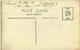 Carte Photo Guerre 1914-à Prouzel- Juillet 1916- Bataille De La Somme-divers Régiments Dont 147e, 2e Et étoile Et Ramure - Guerra, Militares