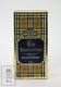 Empty Vintage Burberrys 15 Years Old Scotch Whisky Presentation Box - Otros