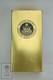 Empty Vintage Findlater's Mar Lodge Scotch Malt Whisky Presentation Box - Otras Colecciones