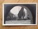 TN 3067 Lago Di Garda Riva 1913 Hafenl Ed Kilophot 20623 - Italia