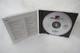 """CD """"100 Meisterwerke Der Klassischen Musik"""" CD 5 - Klassik"""