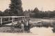 Eure : BOURTH : Pont Et Gué De La Demoisellerie - Autres Communes