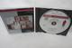 """CD """"Mozart"""" Das Beste Vom Besten, Weltstars Präsentieren Die Höhepunkte Aus Der Edition - Klassik"""