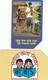 11543- N°. 6 PHONE CARD BANGLADESH - USATE - Bangladesh