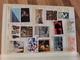 FRANCE -TIMBRES NEUFS** Belle Cote - Collections (en Albums)