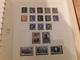 ALBUM FRANCE -TIMBRES NEUFS** Belle Cote - ALBUM SAFE - Collections (en Albums)