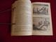 MOYENS LEGERS DE FRANCHISSEMENT Notice De Mise En Oeuvre 1956 école Du Génie Angers - French