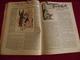 ALMANACH DU PELERIN 1938 - Calendriers