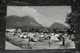 624   Lago Di Garda  Maderno  Camping  Promontorio  Animiert  Auto - Brescia