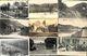Province De Namur - Lot Sélectionné De 96 Cartes PK's (animée, Précurseur,  Peu Vue...) - Postcards