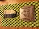 Medaille  / Medal - B.A.B Gorkum Scheepvaart.   / Walking  / Marche Pour L'Association   - The Netherlands - Otros