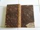 RARE 1824-LES PIGEONS DE VOLIERE ET COLOMBIER DEDIE A LA DUCHESSE DE BERRY- 25 PLANCHES PIGEONS D'APRES NATURE - Books, Magazines, Comics