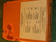 CASSETTE TAPE AUDIO 8 PISTES VERONIQUE SANSON HOLLYWOOD TRES RARE BON ETAT - Cassettes Audio
