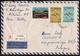 Los  1356 - Briefmarken