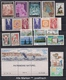 Los  1362 - Briefmarken