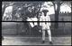 SAIGON VELO PORTEUR SUR SON BONNET EST ECRIT YN 1110   DDD        TRAI ANTI COPIE - Viêt-Nam