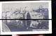 TOULON 1942 PHOTO CARTE    BATEAUX DE GUERRE SABORDES PAR LES FRANCAIS          DDD        TRAITS ANTI COPIE - Toulon