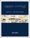 46 Edifil 189(4) (*)/º. Conjunto De Cuatro Sellos De Calidades Diversas Del 50 Cts Amarillo De IMPUESTO DE GUERRA, Uno N - Spain