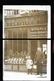 VERDUN 1912 CP PHOTO MAGASIN DE GRAINES DELAVILLE - Verdun