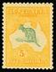* Australia - Lot No.114 - Mint Stamps