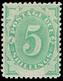 * Australia - Lot No.127 - 1913-48 Kangaroos