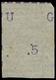 * Uganda - Lot No.1177 - Uganda (...-1962)