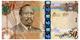 BOTSWANA 50 PULA 2012 Pick 32b Unc - Botswana