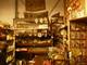 VIDE MA BROCANTE - ENORME LOT DE MEUBLES TABLES CHEVETS ARMOIRES COMPTOIRS BUREAUX ECOLIERS CHAISES ... 15 ANS DE STOCK. - Furniture